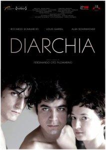 diarchia